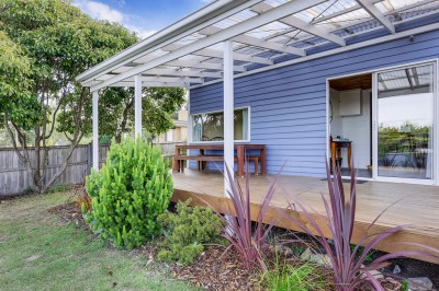 Property in Orford - Sold for $225,000