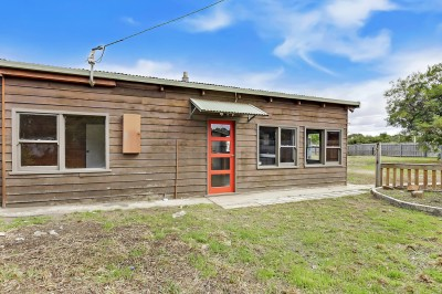 Property in Carlton - Sold