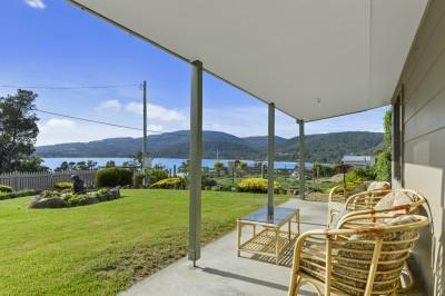 Property in White Beach - $325,000 - $365,000