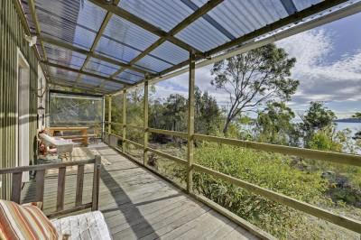 Property in Taranna - $179,000 - $199,000
