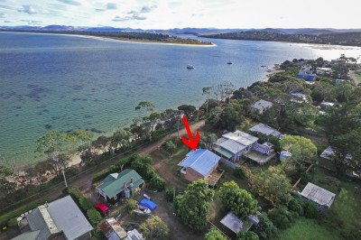 Property in Dodges Ferry - Sold