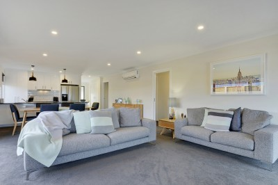 Property in Sorell - $395,000 - $425,000