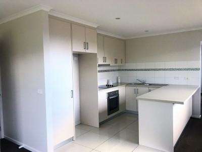 Property in Nubeena - $330 Per Week