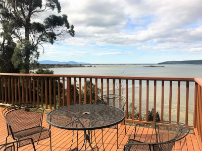 Property in Boomer Bay - $265 Per Week