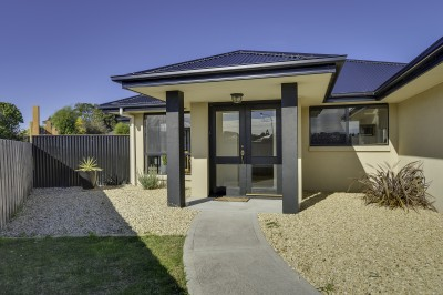 Property in Sorell - Sold for $407,000