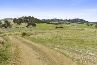 Property in Kellevie - Sold for $360,000