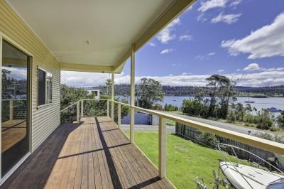 Property in Murdunna - $315,000 - $365,000