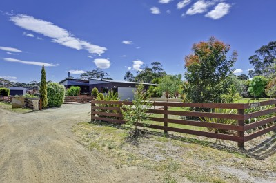 Property in Carlton River - Sold for $449,000
