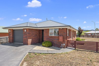 Property in Sorell - Offers Over $345,000