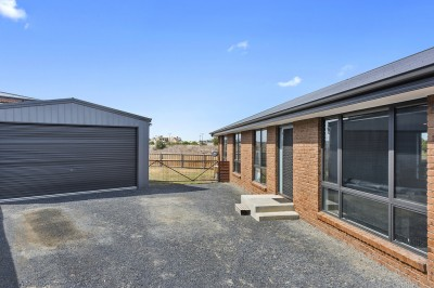 Property in Sorell - Sold for $380,000