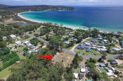 Property in White Beach - Sold for $105,250