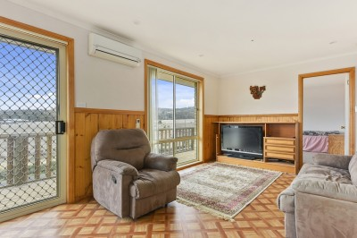 Property in Dodges Ferry - O/O $325,000