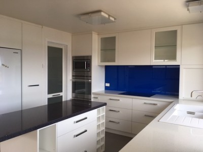 Property in Carlton River - $440 Weekly