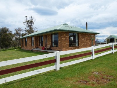Property in Saltwater River - REDUCED $490,000