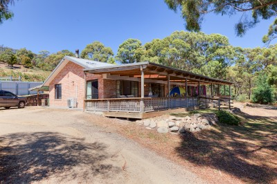 Property in Nubeena - Sold for $240,000