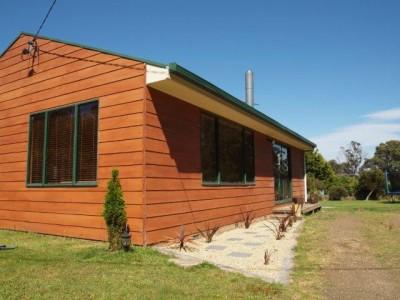 Property in Taranna - $199,000