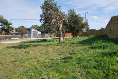 Property in Dodges Ferry - O/O $79,000