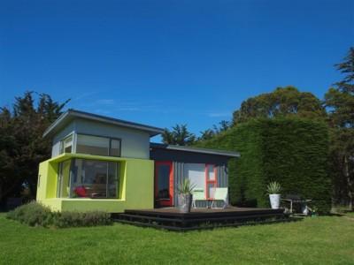 Property in Premaydena - Leased for $250