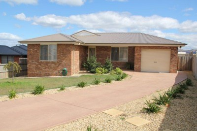 Property in Sorell - Sold