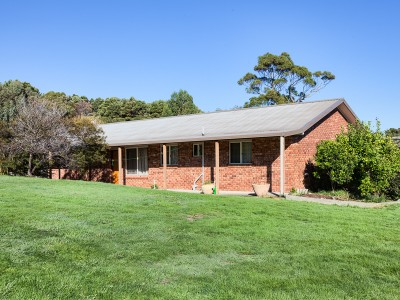 Property in Eaglehawk Neck - Sold for $295,000