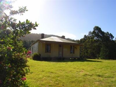 Property in Port Arthur - Sold for $330,000