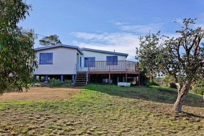 Property in Dodges Ferry - $330.00 Per Week