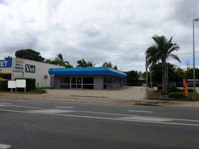 Property in Maryborough - Contact Agent