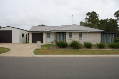 Property in Tinana - Sold for $215,000