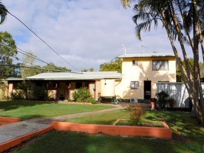 Property in Bidwill - Sold for $287,000