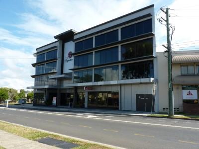 Property in Pialba - Excellent rates - prestige address