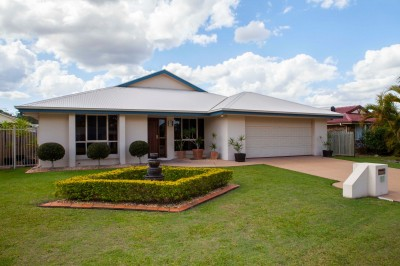 Property in Maryborough - Sold for $0