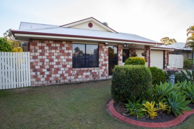 Property in Tinana - Sold for $340,000