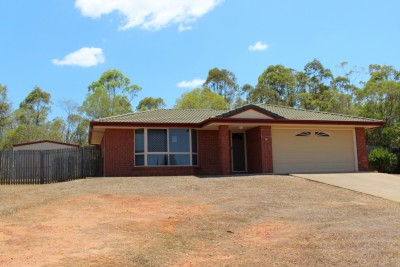 Property in Tinana - Sold for $220,000