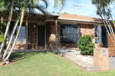 Property in Hervey Bay - $300 Per Week
