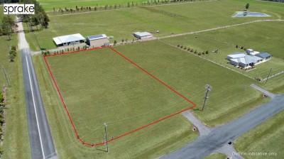 Property in Maryborough - $99,000 ea