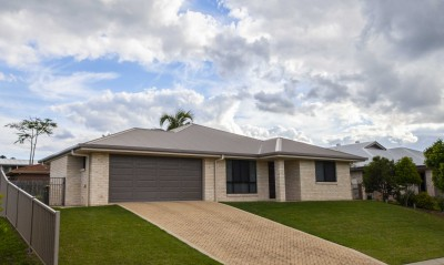 Property in Tinana - Sold for $345,000