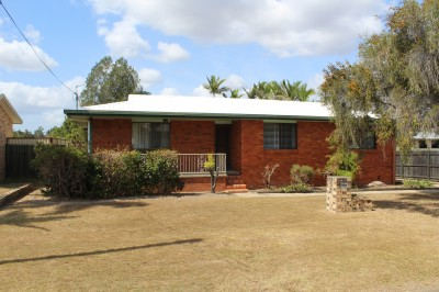 Property in Tinana - Sold for $205,000