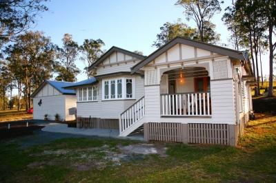 Property in Yengarie - $300 per week
