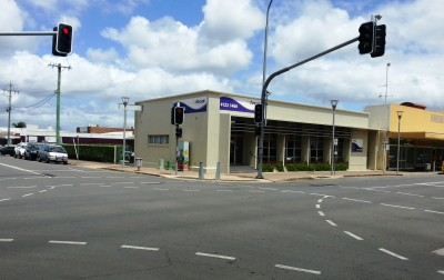 Property in Maryborough - Incentives Available