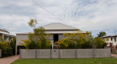 Property in Maryborough - Sold for $315,000