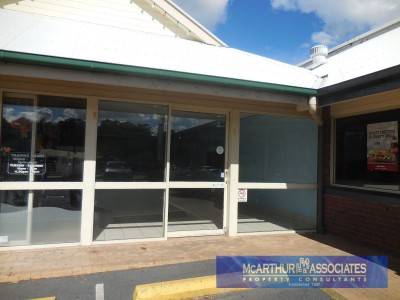 Property in Burpengary - $3,190 pcm inc GST + Water