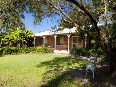 Property in Deception Bay - CONTACT AGENT