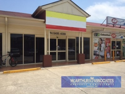 Property in Caboolture - All offers considered!!