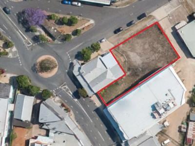 Property in Nundah - $150 pcm incl. GST