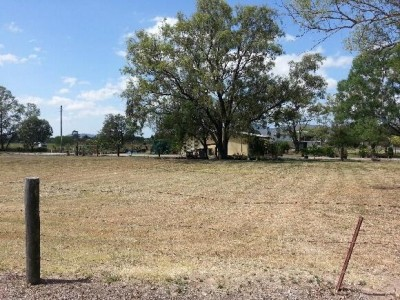 Property in Rockhampton City - Sold