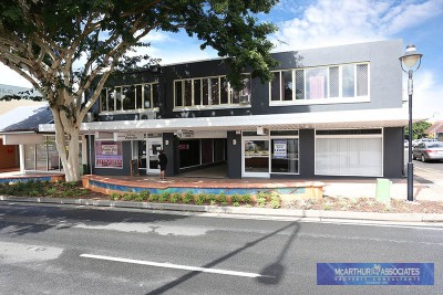 Property in Caboolture - From $330 pcm including GST & Outgoings!!