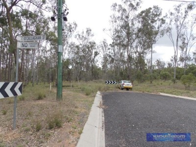 Property in Nanango - $180,000