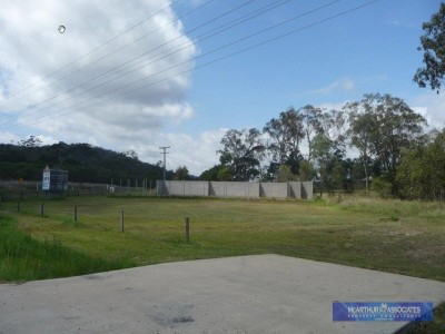 Property in Agnes Water - $250,000 + GST