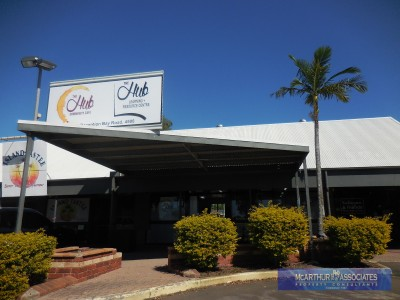 Property in Deception Bay - $1,750 pcm incl. GST plus Water & Sewage