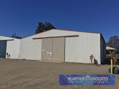 Property in Kingston - $3,600 pcm Gross plus GST